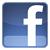 Boutique PC 77 à Collégien - rejoingnez nous sur Facebook